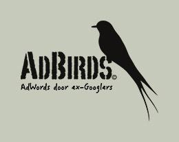adbirds