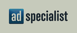 adspecialist