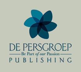 depersgroep