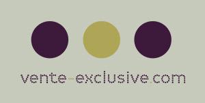 vente exclusive